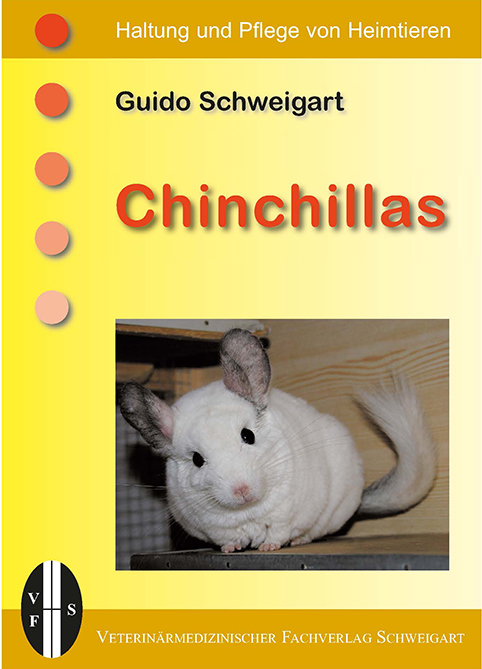 Chinchillas_Titel